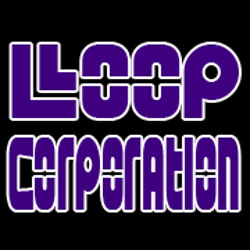 Loop Corporation's avatar