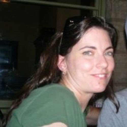 Renee Lecuyer Napier's avatar