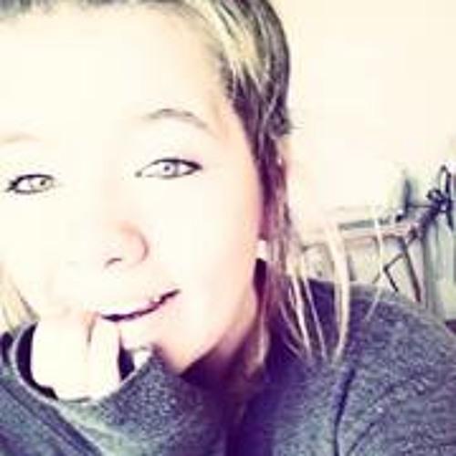 Katelyn Begley's avatar