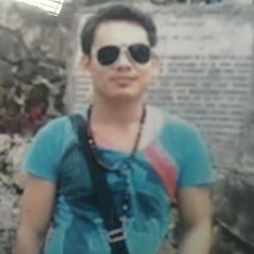 user470766279's avatar