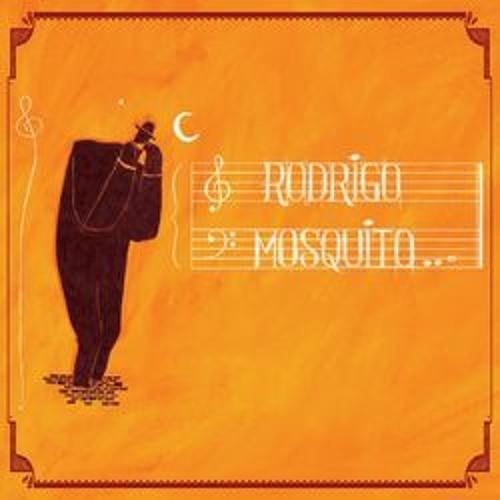 Rodrigo Mosquito's avatar