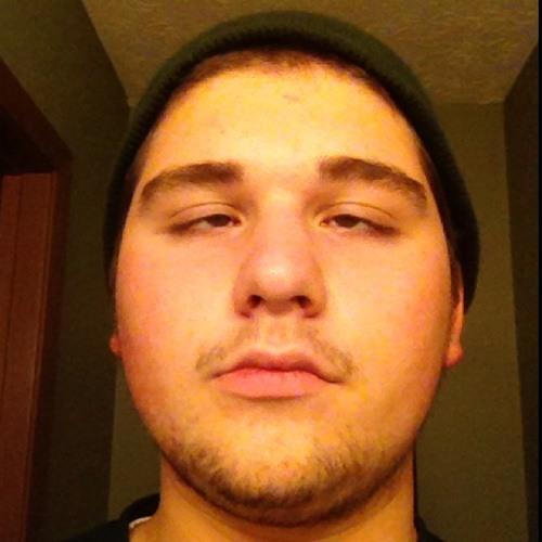 buckeye_guy's avatar