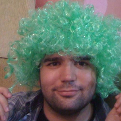 _iso9001_'s avatar
