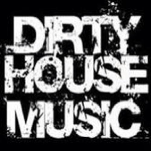 MusicHouse's avatar