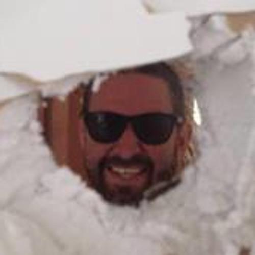Matt Bourne 6's avatar