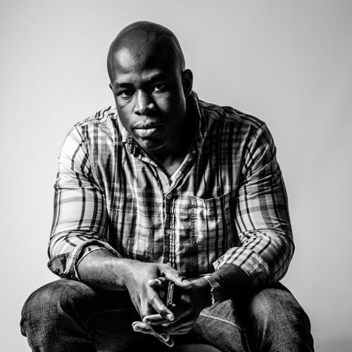 Marcus Braithwaite 1's avatar