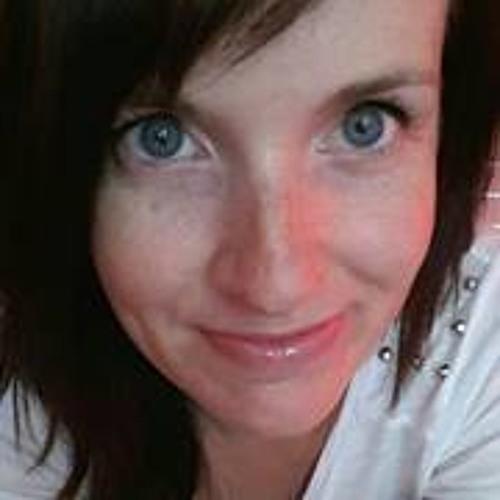 Sandra Goossens's avatar