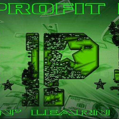Hot Profit Band's avatar