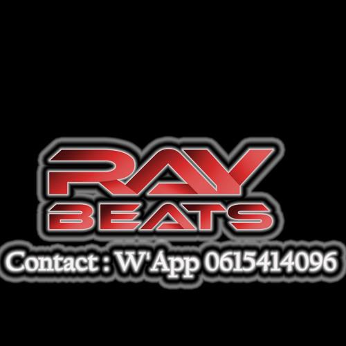Raybeats (Sunshine_Music)'s avatar
