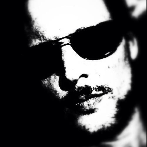 Stefan Burkhardt 1's avatar