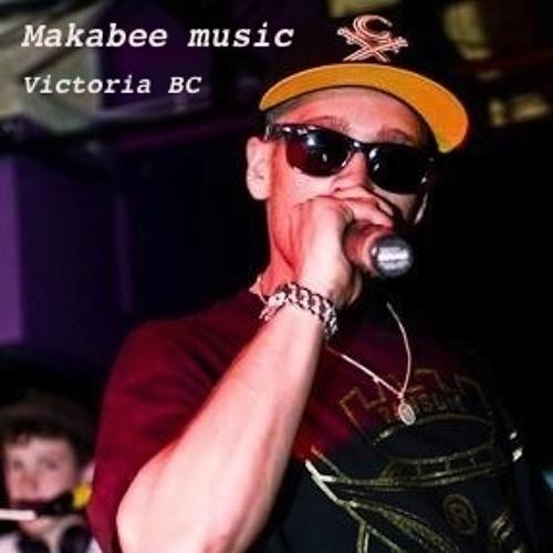 Makabee Music's avatar
