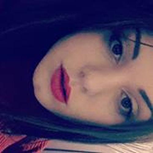 Andrea Santacruz's avatar
