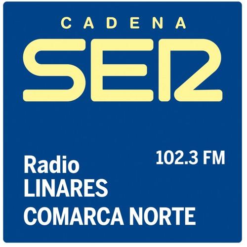 Radio Linares's avatar