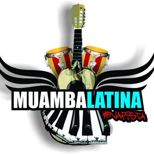 Muamba Latina's avatar