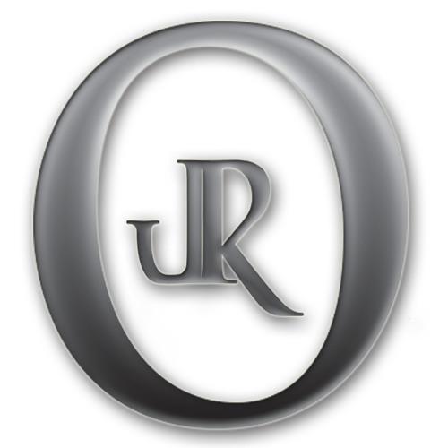 OJR Productionz's avatar