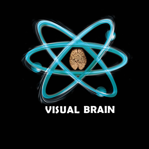 visual-brain's avatar