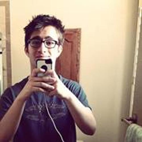 EddieVelazquez37's avatar