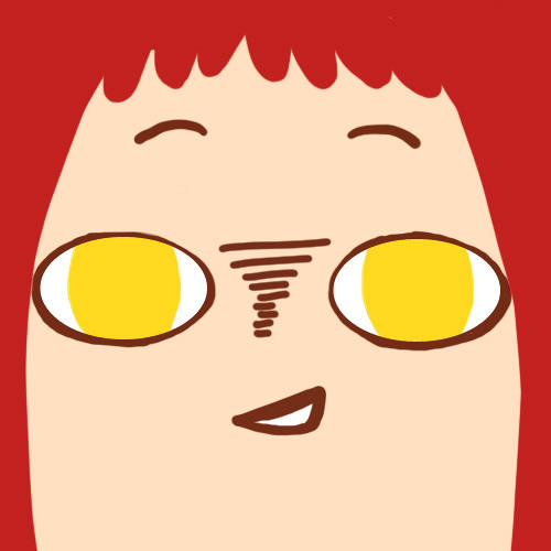 kaluar's avatar