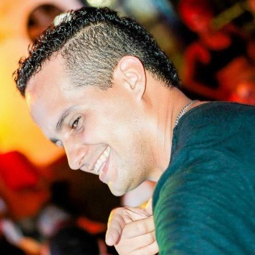 DjThiago Rbs Som I's avatar
