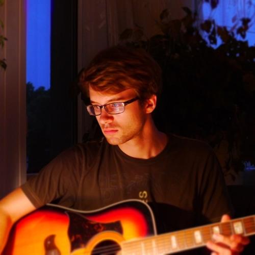 Stefan Appelhoff's avatar