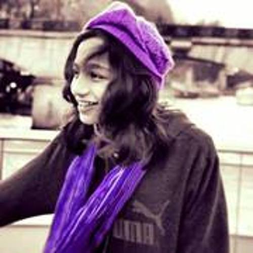 Garima Golchha's avatar