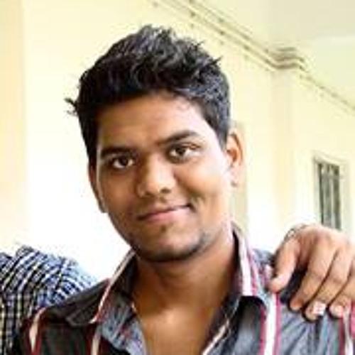 Anurag Bhaskar's avatar
