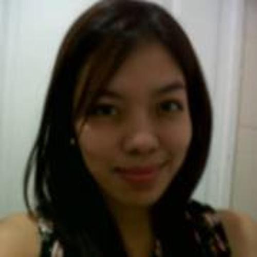 Cielo Caling's avatar