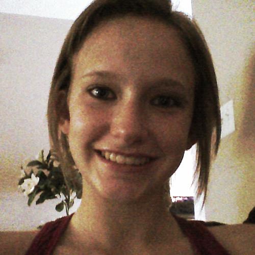 MelanieDalton's avatar
