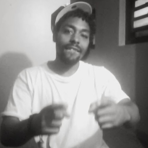 jaime gonzalez00's avatar