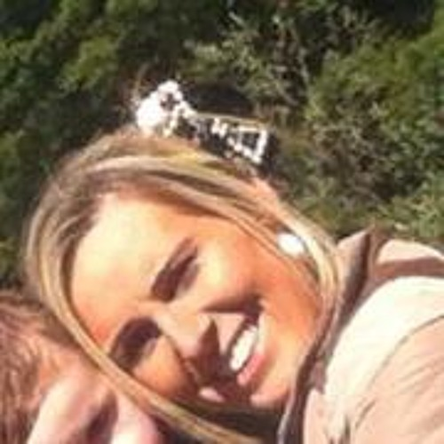 Leigh Penegar Baldock's avatar