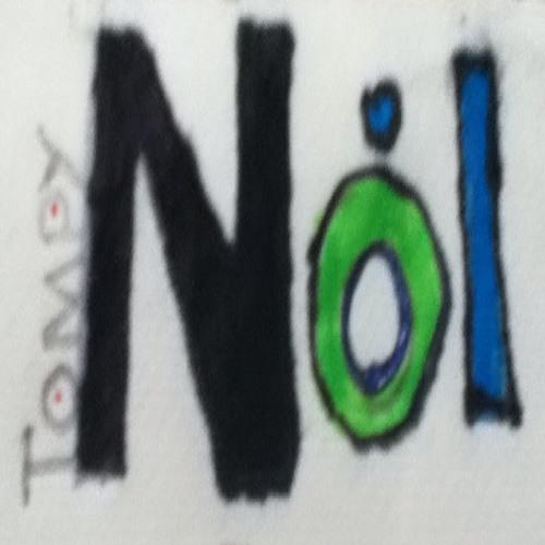 Tompy No.1's avatar