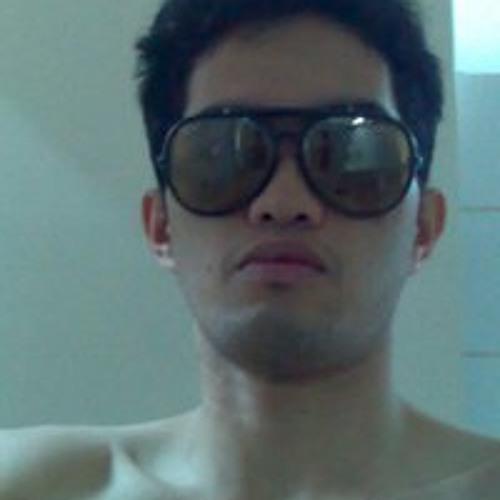 user158411034's avatar