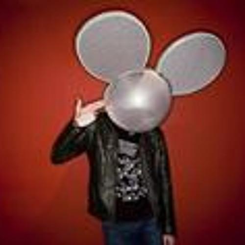 Rory Turcios's avatar