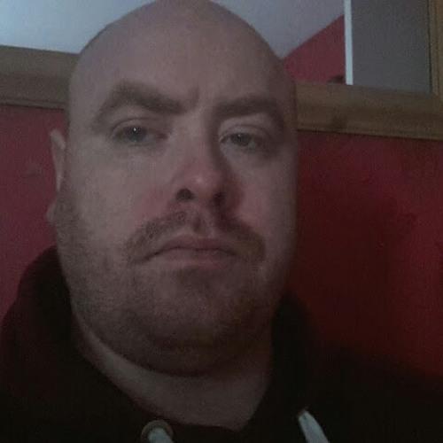 mogsy01's avatar