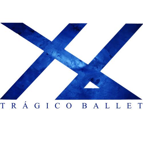 Trágico Ballet Oficial's avatar