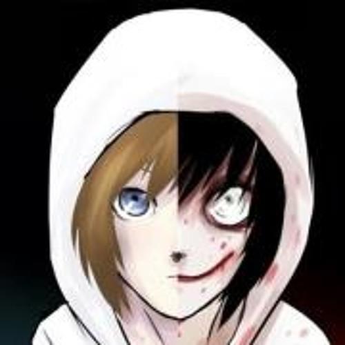 Josiah Wallace's avatar