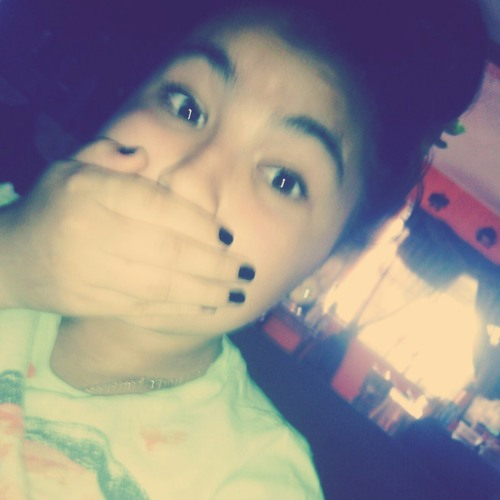 jen_xo13's avatar