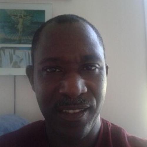 Robert M Vaughn's avatar