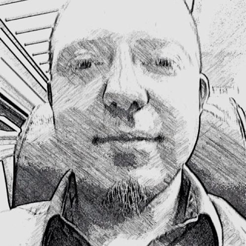 Jeff Hex's avatar