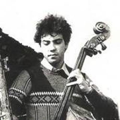 Juanjo Tortosa's avatar