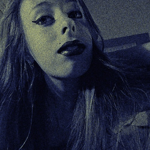Agnieszka Batyra's avatar