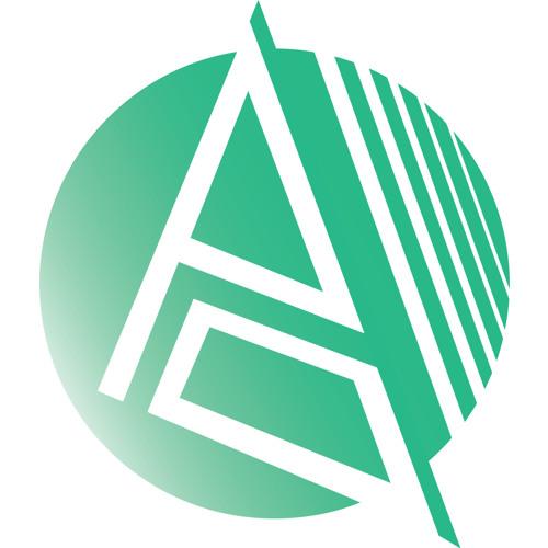 PremiumOppa's avatar
