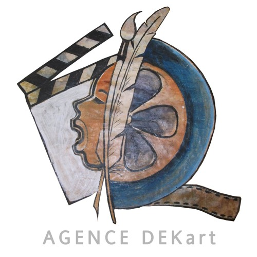 agencedekart's avatar