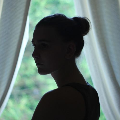 letmebackin's avatar