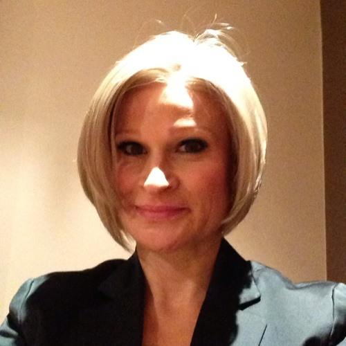 Lisa Richardson 14's avatar
