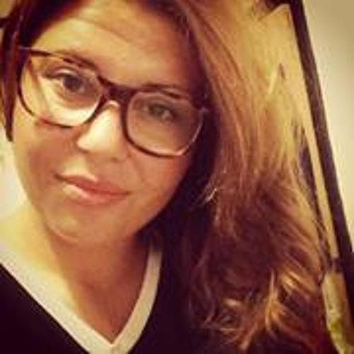 Zoe Hodges 1's avatar