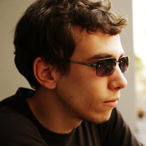Killom's avatar