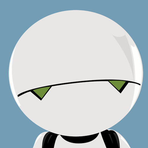 mattijs's avatar