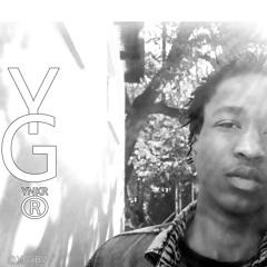 Y.G.BW