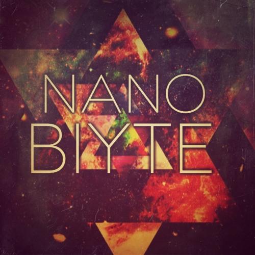 NanoBiyte's avatar